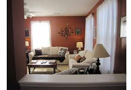 living room pretty tips for how to arrange furniture in a small living room photos of arranging furniture small living