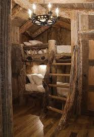 rustic houses collection part 1 10 pictures most beautiful pages amazing rustic small home