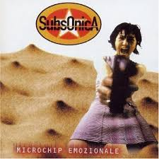 <b>Subsonica</b> : Best Ever Albums