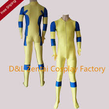 Aliexpress.com : Buy <b>Free Shipping DHL</b> Halloween Costumes For ...