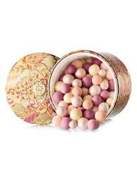 <b>Guerlain</b> - <b>Météorites Perles de</b> Satin Powder Pearls - thebay.com