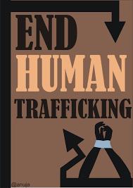 human trafficking essay essays on human trafficking essays on human trafficking marbury v madisons wmestocard com cheap dissertation writers