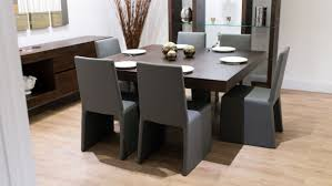 dining sets seater: excellent dining table square seats   intended for  seater dining table designs at