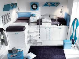 bedroom design ideas for you page 13 of 21 best providing pertaining to white teenage girl best teen furniture
