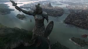 braavos braavos map game thrones