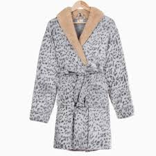 Женские <b>халаты</b> Arya - купить недорогие женские <b>халаты</b> - Пикабу