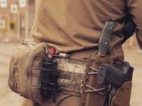 456 Best Tactical Gear images in 2020 | Tactical gear, Tac gear ...