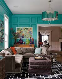 Teal And Grey Living Room Grey And Turquoise Living Room Medium Size Of Decorating Ideas