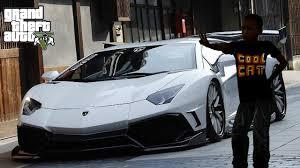 gta real life mod valet driver job w jake gta 5 real life mod 81 valet driver job 4 w jake