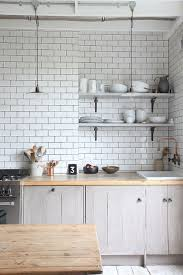 Wall Tiles Design For Kitchen 15 Must See Kitchen Wall Tiles Pins Wall Tiles Tile And White Tiles