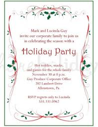 company christmas party invitation templates christmas party company christmas party invitation templates christmas party
