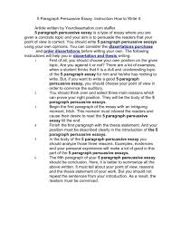 essay on college experience   dailynewsreportwebfccom college experience essay example  topics sample papers