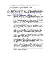 simple argumentative essay example argumentative essay template conclusion on advertising  college essay example argumentative essay