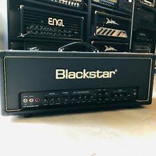<b>Blackstar гитарных усилителей</b> - огромный выбор по лучшим ...