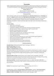 best photos of kennel technician resume sample sample resume school counselor resume example
