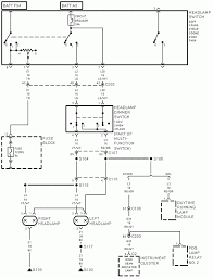 1998 jeep wrangler stereo wiring diagram 1998 1998 jeep wrangler wiring diagram radio wiring diagram on 1998 jeep wrangler stereo wiring diagram