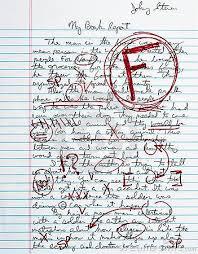 example report essay  wwwgxartorg sample scholarly essay school book report book report essay book report essay example