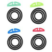 Compare Prices on Lure 4 Colors- Online Shopping/Buy Low Price ...