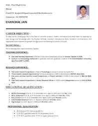 doc 10071064 cv examples teaching jobs bizdoska com doc610735 resume format for teachers job