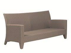 Sofas | Sofas and Armchairs | Archiproducts | <b>Garden sofa</b>, Sofa ...