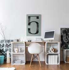 home office small spaces. home office small spaces t
