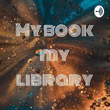 My book my library