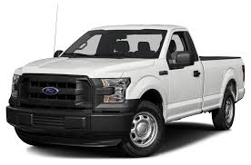 Ford Truck Incentives Ford Could Make As Much As 13k Profit For Every F 150 Autoblog