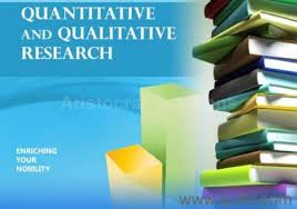 thesis writing in research FAMU Online