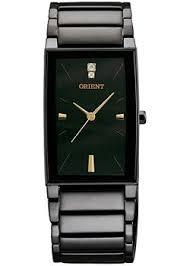 <b>Часы Orient QBDZ004B</b> - купить мужские наручные <b>часы</b> в ...