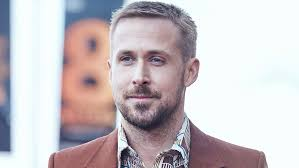 <b>Ryan Gosling</b> The Actor Duke Johnson Donald E. Westlake Novel ...