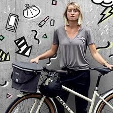 ORTLIEB   <b>High quality waterproof</b> bike bags and <b>backpacks</b>