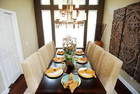 7 carlsbad dining room art deco dining 7