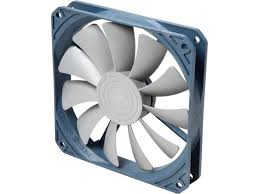 <b>Deepcool GS 120</b> Case Fan For HTPC/Mini ATX Case Cooling ...
