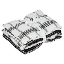 <b>Tea</b> Towels - Tesco Groceries