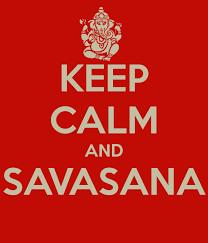 Bildresultat för savasana