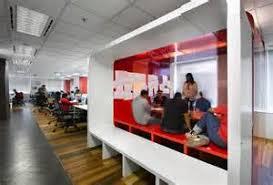 agency advertising agency office creative office space meeting advertising agency office advertising agency
