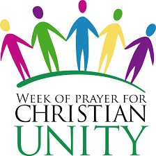 christian topics for persuasive essays   mfacourseswebfccom christian essay topics   great selection of topics for your christian
