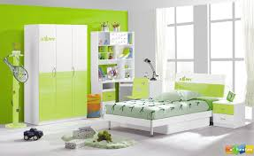 bedroom furniture sell