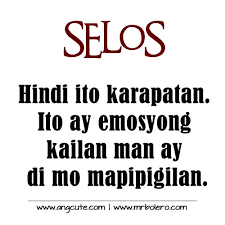 selos.. | Kowts! (Quotes in English) ü | Pinterest | Love quotes ... via Relatably.com