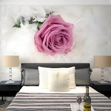 <b>Beibehang Custom Wallpaper 3d</b> Large Murals Living Room TV ...