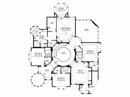 images about Dream House   Floor Plans on Pinterest       images about Dream House   Floor Plans on Pinterest   Victorian house plans  House plans and more and House plans