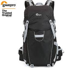free shipping hot sale <b>Lowepro Photo Sport</b> 200 aw PS200 shoulder ...