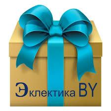 "<b>Ежедневники</b> ТМ ""Адъютант"" купить в Миске с нанесение логотипа"