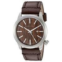 Наручные <b>часы Momentum 1M</b>-SP10С2С — Наручные <b>часы</b> ...