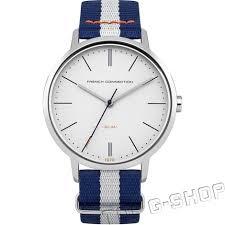 <b>French Connection FC1264EU</b> - заказать наручные <b>часы</b> в ...