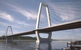 Image result for bridge structure
