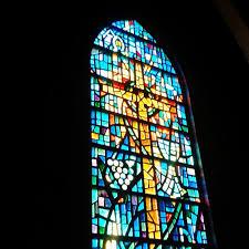 Fellowship Presbyterian Church, Greensboro, NC Worship Messages of God