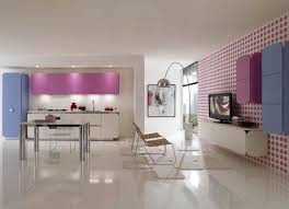 home kitchen designs from euromobil alineal white kitchen design antis fusion fitted kitchens euromobil