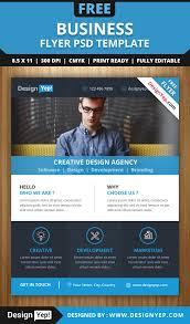 business flyer psd template designyep business flyer psd template