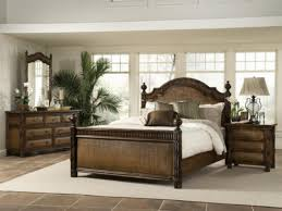beach cottage style beach style bedroom furniture